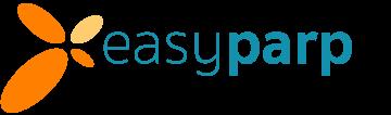 EasyPARP